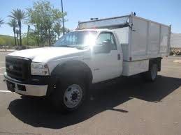 USED 2006 FORD F450 DUMP TRUCK FOR SALE IN AZ #2194 1999 Ford F450 Super Duty Dump Truck Item Da1257 Sold N 2017 F550 Super Duty Dump Truck In Blue Jeans Metallic For Sale Trucks For Oh 2000 F450 4x4 With 29k Miles Lawnsite 2003 Db7330 D 73 Diesel Sas Motors Northtown Youtube 2008 Ford Xl Ext Cab Landscape Dump For Sale 569497 1989 K7549 Au