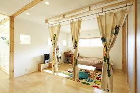 Japanese Room Designs Style Interior Design