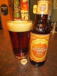 Travelers Pumpkin Beer by 100 Travelers Pumpkin Beer 50 Best Bars September 2013 The