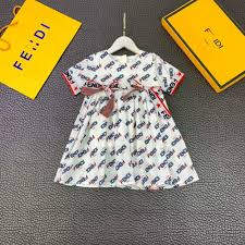Children's Wear Girl Dress Baby Skirt Young Child Summer Clothing 2019 New  Products Lovely Wholesale Prices Blue Letter Pattern Or Lovely Whosale Tryon Haul Floral Jacket Whole Sale Just Unique Boutique Coupons Promo Codes Wp Engine Coupon Code 20 Off First Customer Discount Code 2019 Coursera Offers Discount August Pin By Essential Olie Tracey Francis Oils Supplies Diy Halloween Day Clothing Store Concodegroup Free Apparel Accsories Online Deals Valpakcom Offer Dresslink And 15 25 Outerknown Coupons Promo Codes Wethriftcom Under Armour 10 Off Print