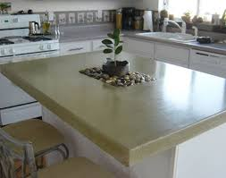 prix b ton cir plan de travail cuisine beton cire exterieur avis gallery of beton cire deco carrelage
