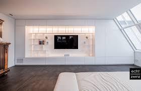 esszimmer wohnzimmer und wie sie verschmelzen zwinz