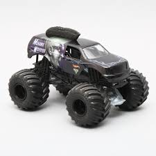 Philippines | HotWheels Monster Jam Mohawk Warrior Vehicles Best ... Product Page Large Vertical Buy At Hot Wheels Monster Jam Stars And Stripes Mohawk Warrior Truck With Fathead Decals Truck Photos San Diego 2018 Stock Images Alamy Online Store Purple 2015 World Finals Xvii Competitors Announced Mighty Minis Offroad Hot Wheels 164 Gold Chase Super Orlando Set For Jan 24 Citrus Bowl Sentinel Top 10 Scariest Trucks Trend
