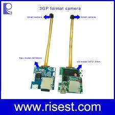 china bathroom video camera recorder from shenzhen manufacturer