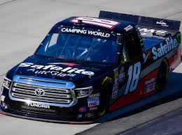 Noah Gragson Earns Truck Series Pole At Dover | SPEED SPORT 2016 Nascar Truck Series Classic Points Standings Non Chase Driver Power Rankings After 2018 Eldora Dirt Derby Reveals Start Times For Camping World Youtube Brett Moffitts Peculiar Career Path Back To Freds 250 Practice Cupscenecom Announces 2019 Schedule Xfinity And The Drive Career Mike Skinner Gun Slinger Jjl Motsports Gearing Up Jordan Anderson Racing To Campaign Full Homestead Race Page Grala Wins Opener Crafton Flips 2017 Brhodes