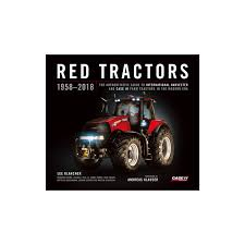 Case IH. Red Tractors 1958-2018 Book - English Ed. Lego 42070 Technic 6x6 All Terrain Tow Truck 310 Martin Waterson Western Canada And Tractor Pull Series Classic Kenworth W900b In A Show Editorial Photography Dcp 33172 164 Oil Peterbilt 379 Day Cab With Heil Fuel Tank Martin County Fire Rescue Brush 30 Responding Code 3 Youtube 910 2010 Massey Ferguson 5475 4wd Loader Martins Garage Pakos Stock Photos Images Alamy Leon Ionvience Limited Pro Semi Pull At The Buck Hw Waste Ltd Auction 11072015