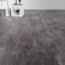 sol pvc madras silver artens textile l 4 m leroy merlin
