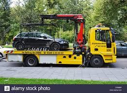 Car On A Tow Truck, Munich, Bavaria, Germany, Europe Stock Photo ... Tow Truck Trucks You Can Trust Caa North East Ontario Truck Icon Free Download Png And Vector A Tow Towing A Some Trucks Target Shoppers Snatch Cars In Minutes Uses Of Youtube Pump Action Air Series Brands Products Www Race Ramps 2piece Car Flatbed Rrtt7102 Hire The Best Service That Meets Your Needs Custom With 4bt Engine Swap Depot You Your Trailer Motor Vehicle