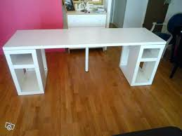 bureau laqué blanc ikea ikea bureau blanc bureau d angle blanc ikea beautiful related