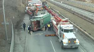 Garbage Truck Rollover On Allen Expressway Video Milton Trash Collector Fills Garbage Truck With Snow To Weigh Garbage Truck Formation Cartoon For Babies Kindergarten Stock Dumping Sound Effect Free Mp3 Heil Durapack 5000 Car Garage Toy Factory For Video Examined After Worker Injured Dtown Autocomplete Volvo Unveils Its Autonomous Project Adventures With Butch And Dev Workout Amazoncom Recycle Simulator Online Game Code Bridgeport Mfg Ranger On Vimeo Zombie Attack Scary Kids Colors