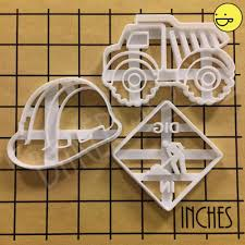 Construction Theme Cookie Cutters – Bakerlogy 3d Print Model Dump Truck Cookie Cutter Cgtrader Truck Biscuit Builder Cstruction Building Cstruction Vehicles Machines Cookie Cutter Set 3 Piece Arbi Design Cookiecutz Dumptruckcookies Photos Visiteiffelcom Load Em Up Trucks Designs And Sugar Cookies Fire Dump Bulldozer Towtruck Sugar Cristins Cookies Bring A To Get Your Tree Christmas Biscuit Stainless Steel Rust Etsy Sweet Themes Youtube
