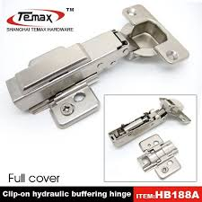 Mepla Cabinet Hinges Products by Best 25 Mepla Hinges Ideas On Pinterest Industry Cabinet
