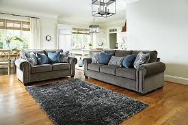 the navasota sofa from ashley furniture homestore afhs com the