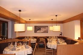restaurant pitztaler nachtigall home