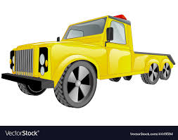 Tow Truck Car Royalty Free Vector Image - VectorStock Cartoon Tow Truck Royalty Free Vector Image Vecrstock Safe Driving Tips For Sharing The Road With A Nk Towing 24hour Heavy Trucks Newport Me T W Garage Inc Children Kids Video Youtube Johnny Lightning 1965 Chevrolet Tow Truck Shell Mijo Exclusive Name Our Best Rate Repair Paul C Armstrong Insurance Brokers Inc Be Aware Of Majorette City Small Set Man Tga Porsche Classic American Stock Photos Tow Truck Illustrations Creative Market Mitsubishi Fuso Canter Trucks Sale Recovery Vehicle Car