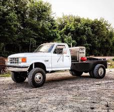 100 Ford Truck Beds Gotta Have It S Pinterest Welding Trucks Welding