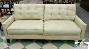 Thomasville Leather Sofa Recliner by Furniture Ethan Allenher Chairs Home Sofa Rowan Table Recliner