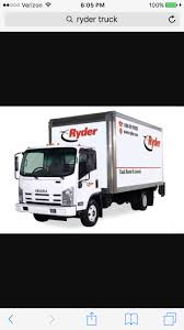 Ryder 4644 Cummings Park Dr, Antioch, TN 37013 - YP.com Truck Leasing Chicago Best Image Kusaboshicom How To Reduce Fuel Costs In Your Moving Rental Pinterest Drive A With An Auto Transport Insider Penske Sizes Top Car Reviews 2019 20 Ryder Orders Large Fleet Of 500 Allectric Vans From New Startup Expands Leadership Commercial Electric Vehicles Places More Chanjes For New Power Progress Trucks Chicago Sale Enterprise Cargo Van And Pickup Supplies Budget Archives Boxes Now