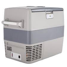 100 Refrigerator For Truck Amazoncom SMETA Portable 12V24V Car Refrigerator Freezer
