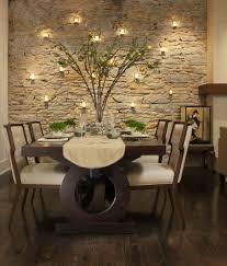 الحجارة الزخرفية للجدار فكرة رائعة