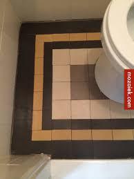 Royal Mosa Tile Sizes by Kho Liang Ie Collection Mosa Tegels Tiles U0026 Floor