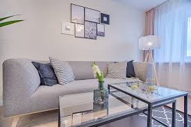 100 Living Sofas Designs Best And Sofa For Your New Home And Lounge