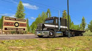 One Of The Best Trucks In Game : Trucksim Euro Truck Simulator 2 Special Edition Excalibur Games Renault Trucks Cporate Press Releases Truck Racing By Renault Mod Shop Ets2 In Ats V10 Mods American Truck Fire Game For Kids Fire Cartoon Games Spintires Old Soviet Trucks Mud A Map And Compass Video Game Pc 2013 Adventures Of Me New Images From Finchley Magirusdeutz 320 D 26 Road Tank V10 Ls 17 Farming Chevrolet Ups The Ante In Midsize Offroad With Racing 3d By Apex Logics One Best In Trucksim