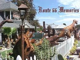 Magic Lamp Rancho Cucamonga Thanksgiving by 61 Best Rancho Cucamonga Images On Pinterest Rancho Cucamonga