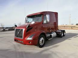 2019 VOLVO VNR64T640 For Sale In Monroe, Louisiana | TruckPaper.com Tulsa Tech To Launch New Professional Truckdriving Program This Local Truck Company Changes Ownership Business Enidnewscom Mack Trucks Nc Nhra Bandimere Speedway 2014 Nano 108 Brewing Company Truckpapercom 2018 Lvo Vnl64t860 For Sale 2012 Autocar Acx64 For Sale In Alburque Nm By Dealer Singleitem Bruckners Bruckner Truck Sales Coming Enid Kforcom Carjacking At 60mph On The Bronx Action Burger Opens Fullservice Location Locations