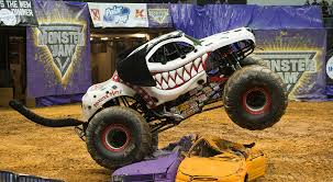 Results | Page 8 | Monster Jam Monster Jam At The Moda Center Pdx Mommy On Mound Monster Truck Roll Over Thread Ticketmastercom U Mobile Site Amalie Arena Truck Presented By Nowplayingnashvillecom 2012jennie And Sudkate Portland Oregon Thai Us In Love News Page 3 My First Time A Melissa Kaylene Announces Driver Changes For 2013 Season Trend On Deviantart Explore 2014 S Show Results 8 Donut Competion Or 2015 Youtube