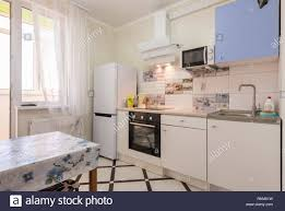 100 Interior Design For Small Flat Apartment Kitchen Stock Photos Apartment