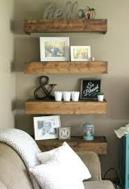 Decorations : Shelf Decor Ideas Bathroom Shelf Ideas Target Wall ... 200 Mini Bathroom Shelf Wwwmichelenailscom 40 Charming Shelves Storage Ideas Homewowdecor 25 Best Diy And Designs For 2019 And That Support Openness Stylish Decor 22 Small Wall Solutions Shelving Ideas Shelving In The Bathroom Storage Solutions With Hooks Amazon For Entryway Ikea Startling 43 Creative Decorating Gongetech Tiles Remodel Marble Freestandi Bathing Excellent Handy Stan Bunnings Organizer Design Wonderfully