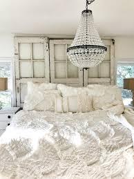 nursery wall light fixtures bedroom ceiling ideas rectangle