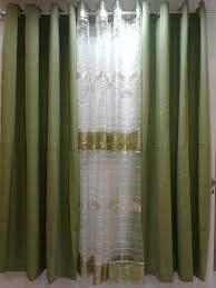 Fabric For Curtains Philippines by Curtain Philippines Home Facebook