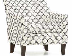 Living Room Chairs Target by Koibitokibun Small Occasional Chairs Tags Velvet Accent Chairs