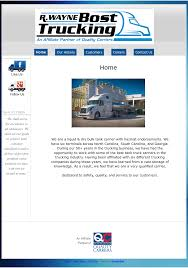 R. Wayne Bost Trucking: A Quality Carriers Affiliate Competitors ... Quality Carriers Opts For Bestpass To Consolidate Toll Accounts History Of The Trucking Industry In United States Wikipedia Inc Tampa Fl Rays Truck Photos Dolphin Line Why Us Mobile Al Supports Truckers Against Trafficking Iniative Home Facebook Professional Driver Institute Trucking R Wayne Bost A Affiliate Competitors Trucks On American Inrstates Improve Your Career With Shows Traing Schools Ontario
