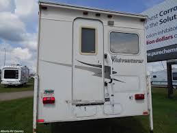 AlbertaRVCountry.com - RV Dealers Inventory Lance Truck Camper Awnings Used 2003 Sixpac Campers 8 At Crestview Rv Albertarvcountrycom Dealers Inventory 2016 Slidein Pickup New Hs6601 Slide In Pickup Jacks Gregs Place Samsung Galaxy Norge Slide In Truck Camper Search Results Guaranty Hauling A Motorcycle With Expedition Portal