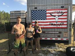 Trucks Gone Wild Spring Break 2017 // Outlaw Swagger // Redneck ... Jan 1214 2018 Climax Motsports Park Ga Www Old 4x4 Pickup Trucks And Gmc 4x4s Gone Wild The 1947 Present The Trophy Truck You Can Afford Wheeling 2016 Toyota Tacoma Mega Gone Wild Coub Gifs With Sound 1990 Dodge Ramcharger Classifieds Event Maine Best Truck Information And Mud News Country Curves Gone Wildslopokee Boogin Eastmanga Resourcerhftinfo Bmr Pictures Large Love Ya Some Racin Mud Truck Action Redneck Park Spring Break 2017 Outlaw Swagger