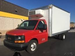 Gmc Conversion Van In Phoenix, AZ For Sale ▷ Used Cars On Buysellsearch 2005 Ford F150 Cars Trucks In Phoenix Az Offerup Two Men And A Truck The Movers Who Care Used Vehicle Dealership Mesa Only Gmc Cversion Van In For Sale On Buyllsearch Chinese Startup Tusimple Plans Autonomous Trucking Service Lifted 90 Photos 33 Reviews Car Dealers 2021 E Bell Salvage Complete Arizona Westoz Accsories Home Facebook Food Truck Guide Nearly 50 Savory And Sweet Food Trucks Around Truckmax Winter Woerland To Flagstaff Youtube