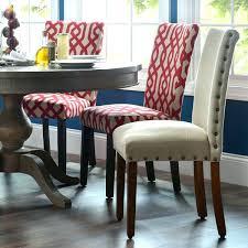 Kirklands Dining Room Chairs Kirkland Furniture Pictures Concept