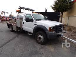 Ford Flatbed Trucks In Dunnigan, CA For Sale ▷ Used Trucks On ... Used Ford 1 Ton Flatbed Trucks Dodge Luxury Ram 3500 For Sale Freightliner Business Class M2 106 In Tampa Fl For Intertional New York On Sales Used 2004 Dodge Ram Flatbed Truck For Sale In Az 2308 Open To The Public Jj Kane Auctioneers 2005 Freightliner Columbia Pre Emissions Tennessee Children Kids Truck Video Youtube Sterling Lt9500 Buyllsearch Mitsubishi Fuso 7c15 Httputoleinfosaleusflatbed