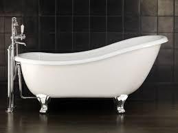 Kohler Villager Bathtub Drain by 100 Kohler Villager Bathtub Specs Bathtubs Compact Cast