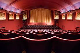 11 Best Independent Cinemas In London | Great Places To Watch ... Best Luxury Cinema Time Out Ldon 19 Best Food Restaurants Images On Pinterest The Rolling Stones At Olympic Recording Studio In Barnes South Studios By Simone Mcewan Yellowtrace Original Cast 1973 Cafe Ding Room Savills Burges Grove Sw13 8bg Property For Sale Ipdent Cinema Stock Photos Images Cinemas Interior Design K