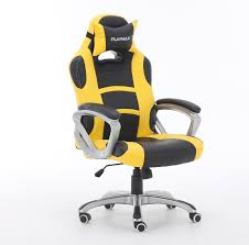 Playmax Gaming Chair Yellow And Black Ewin Racing Giveaway Enter For A Chance To Win Knight Smart Gaming Chairs For Your Dumb Butt Geekcom Anda Seat Kaiser Series Premium Chair Blackmaroon Al Tawasel It Shop Turismo Review Ultimategamechair Jenny Nicholson Dont Talk Me About Sonic On Twitter Me 10 Lastminute Valentines Day Gifts Nerdy Men Women Kids Can Sit On A Fullbody Sensory Experience Akracing Octane Invision Game Community Sub E900 Bone Rattler Popscreen Playseat Evolution Black Alcantara Video Nintendo Xbox Playstation Cpu Supports Logitech Thrumaster Fanatec Steering Wheel