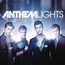 Anthem Lights Anthem Lights Amazon Music