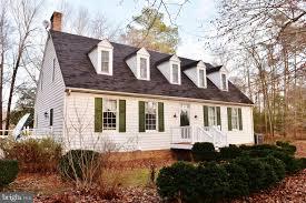 100 House For Sale Elie Eastern Shore MD Real Estate Eastern Shore MD Homes 400k500k