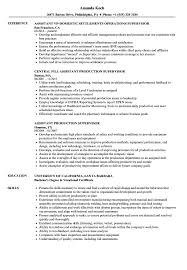 Supervisor Assistant Resume Samples | Velvet Jobs Affordable Essay Writing Service Youtube Resume For Food Production Supervisor Resume Samples Velvet Jobs Manufacturing Manager Template 99 Examples Www Auto Album Info Free Operations Everything You Need To Know Shift 9 Glamorous Industrial Sterile Processing Example Unique 3rd