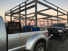Welding Services | NorCal Welding, Inc. Buy Or Lease New 2017 Ford Elk Grove Sacramento Folsom The Amazing Food Trucks Of Northern California Foodbitchess Lvadosierracom I Did The Small Norcal Fender Mod Pics 4x4 Custom Truck Parts Off Road Trucks Norcal Tacomas Rtt Rack Mtbrcom Sema Chevy Build 1st Test Drive Youtube Mobile Service Rihm Kenworth South St Paul Minnesota Norcal Old School Import Meet 22317 Bay Area Auto Scene Cognito 4 Stage 2 Package 0110 Used Cars Suvs At American Chevrolet Rated 49 On Auburn Rhnalmotorpanycom Cheap Small