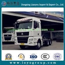 China Sinotruck Sitrak Tractor Truck Of Sitrak C7h Tractor Truck ... Cab Chassis Trucks For Sale Truck N Trailer Magazine Selfdriving 10 Breakthrough Technologies 2017 Mit Ibb China Best Beiben Tractor Truck Iben Dump Tanker Sinotruk Howo 6x4 336hp Tipper Dump Price Photos Nada Commercial Values Free Eicher Pro 1049 Launch Video Trucksdekhocom Youtube New And Used Trailers At Semi And Traler Nikola Corp One Dumper 16 Cubic Meter Wheel Buy Tamiya Number 34 Mercedes Benz Remote Controlled Online At Brand Tractor