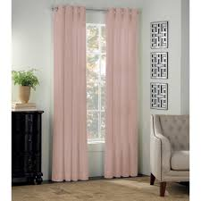 Bed Bath And Beyond Bathroom Shelves by Window Curtains U0026 Drapes Grommet Rod Pocket U0026 More Styles Bed